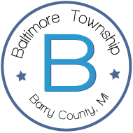 Baltimore Township | Barry County, Michigan